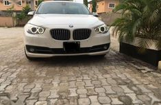 2015 BMW 535i GT Xdrive for sale