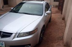 2005 clean Acura TL for sale