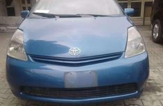 Toyota Prius 2005 for sales