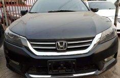 2014 Honda Accord for sales