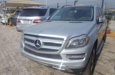 Mercedes Benz ML350 less than 40miles for sale