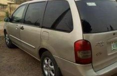 Mazda MPV 2001 for sale