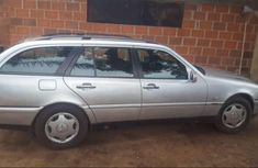 Mercedes Benz 2002 for sale