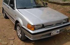 Nissan sunny 1999 for sale