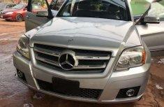 2012 Mercedes Benz GLK350 for sale