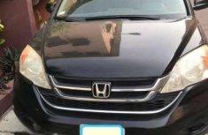 Neatly Used 2011 Honda CRV for sale