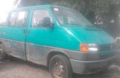 1997 Volkswagen Transporter for sale