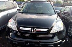 2010 Honda CR-V Petrol Automatic for sale