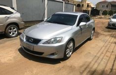 Is250 lexus toks thumb start buy and travel nothing to fix v6 engine w