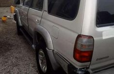 Clean Toyota 4runners for sale