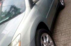Lexus RX 2007 Beige for sale
