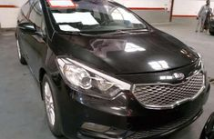 KIA cerato 2013  for sale
