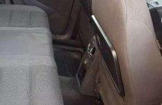 Volkswagen Tiguan 2012 TSI 4 motion for sale