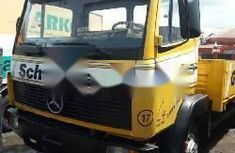Mercedes-Benz 1922 1999 for sale