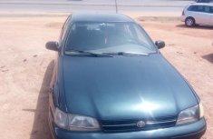 Toyota Carina 2000 for sale