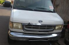 1999 Ford E-350 for sale