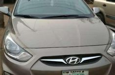 Registered 2012 model Hyundai  for sale