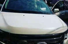 Ford Edge 2014 model for sale