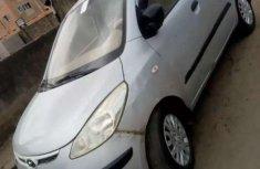 Hyundai i10 2006for sale