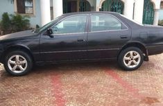 Toyota Camry 1999 tiny light for sale