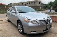 2007 Toyota Camry XLE Thumbstart for Sale