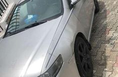 Acura tsx for sell at lekki lagos for sale