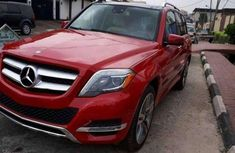 Benz GLK350 Selling fast for sale