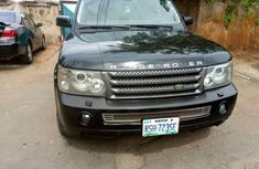 Range Rover sport 2007  for sale