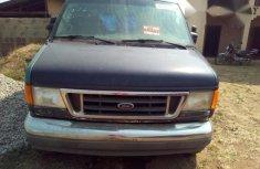 Ford Econoline E250 2005 For Sale
