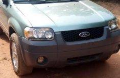 Ford Escape 2004 for sale