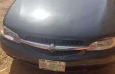 Clean Nissan Altima 2003 for sale