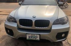 2011 Bmw X6 used for sale