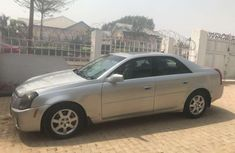 Cadillac CTS 2006 model for sale