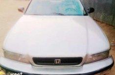 Super Clean Honda Legend 1994 for sale