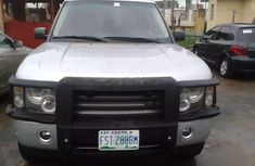 Range Rover hse 2008 for sale