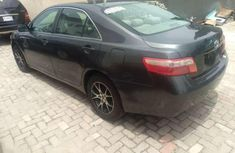 Sharp 2009 Toyota Camry for sale toks for sale