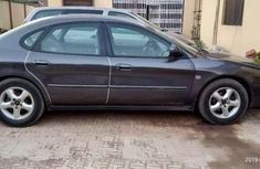 Ford Taurus 2000 for sale
