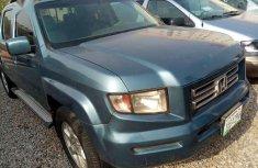 Honda regnilne 2006for sale
