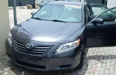 Afforadble Toyota Camry Muscle 2008 for sale
