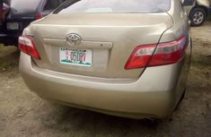 2009 camry Direct tokumbo Extra Clean for sale
