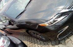 Lexus ES 350 2017 Brown for sale