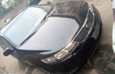 Super clean kia cerato 2011 for sale