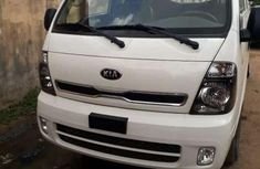 Toks Kia K2700 pick up 2015for sale