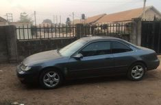 Acura cl 3.0v6 1997 for sale
