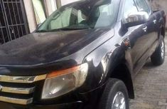Ford Ranger Petrol 2013 for sale