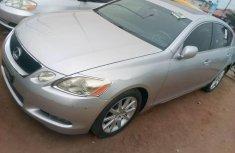 2010 Lexus ES Petrol Automatic for sale