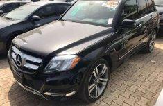 Belgium Mercedes Benz GLK 350 2013for sale