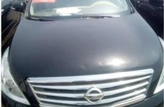 Nissan Teana 2008 model for sale