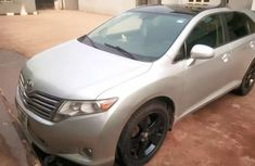 Used Toyota Venza 2010 for sale