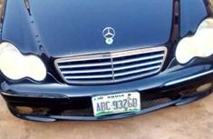 Selling mercedes Benz car for addfordable price